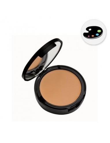 Sun Protection Make-up
