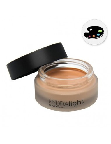 Hydralight Soft Make-up