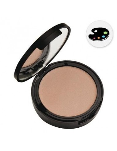 Wet&Dry Compact make-up