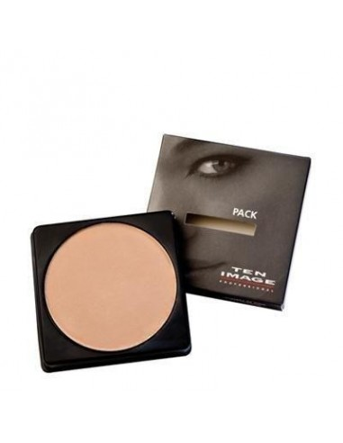 Wet&Dry Compact make-up - Formato Pack