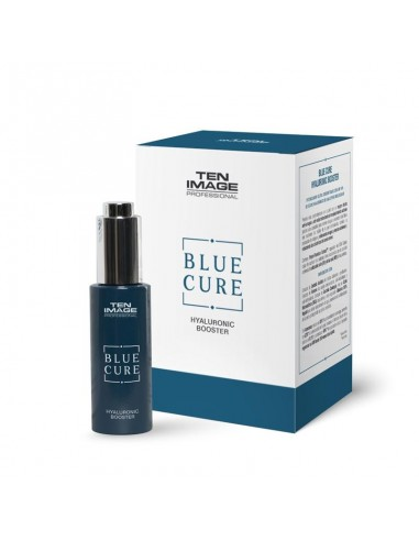 Blue Cure - Hyaluronic Booster