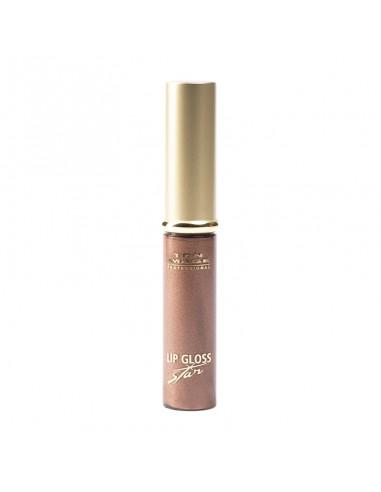 Lip Gloss Star